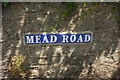 SX8962 : Mead Road, Livermead by Derek Harper