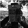 SJ7483 : Report Suspicious Activity by Richard Webb
