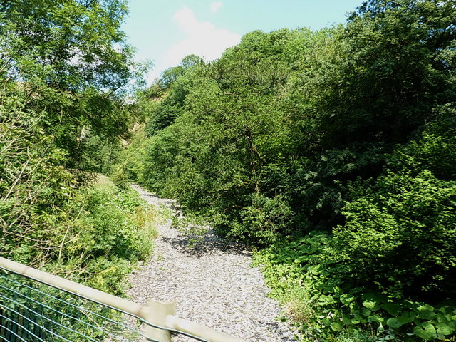 Bone dry in the Manifold valley