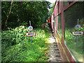 SE1690 : Slow entering the loop by Stephen Craven