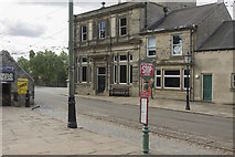 SK3454 : Crich Tramway Museum by Malcolm Neal