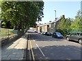 NZ2761 : Sunderland Road, Felling by Oliver Dixon