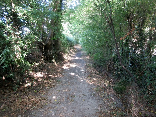Smugglers Lane (1)