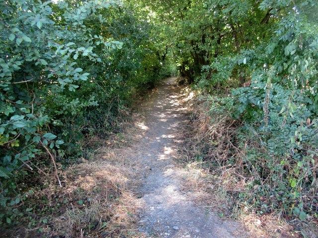 Smugglers Lane (3)