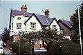 "SJ4169 : ""The Gables"" - 61 Heath Road by Stuart Taylor"