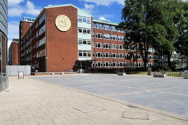 e6d5b030c6a92 University of Manchester