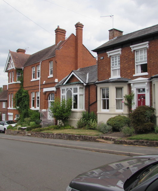 The Malthouse, Malthouse Lane, Kenilworth
