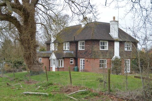 Stone Court Farm