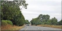 S4750 : Callan Rd by N Chadwick