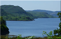 NS0175 : The Kyles of Bute by Thomas Nugent