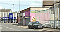 J3773 : Nos 2A-C, Sandown Road, Belfast (August 2018) by Albert Bridge