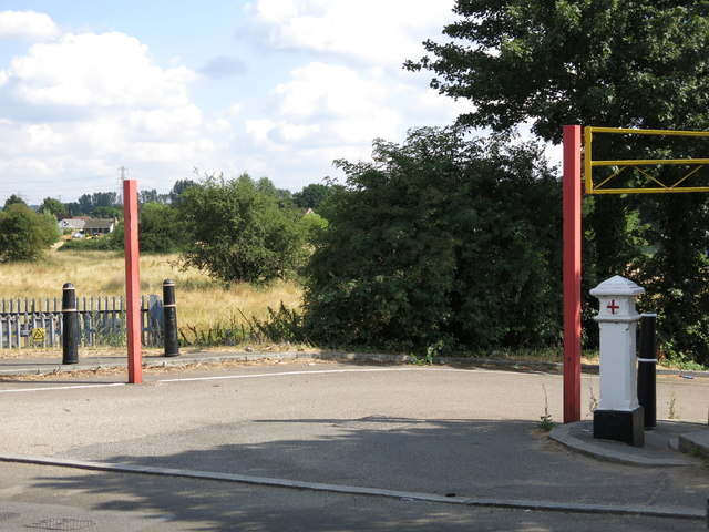 Dumsey Meadow (4)