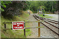 SJ1605 : Castle Caereinion Station by Stephen McKay
