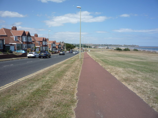 National Cycle Route 1