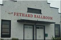 S2034 : Fethard Ballroom by N Chadwick