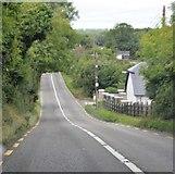 N0838 : N62 to Athlone by N Chadwick