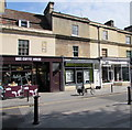 ST7564 : Mús Coffee House, Widcombe, Bath by Jaggery