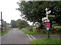 ST5250 : The Tour takes the Wells Road by Neil Owen