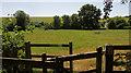 SU0336 : Meadow, Langford Lakes Nature Reserve by Derek Harper