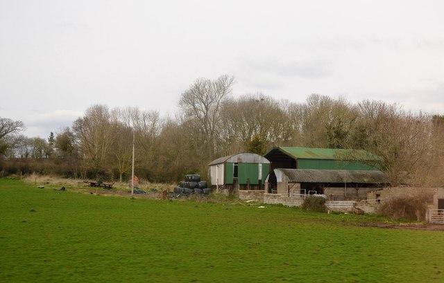 Durmans Farm