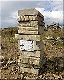 SY6768 : The Stack, Portland Bill by Robin Stott