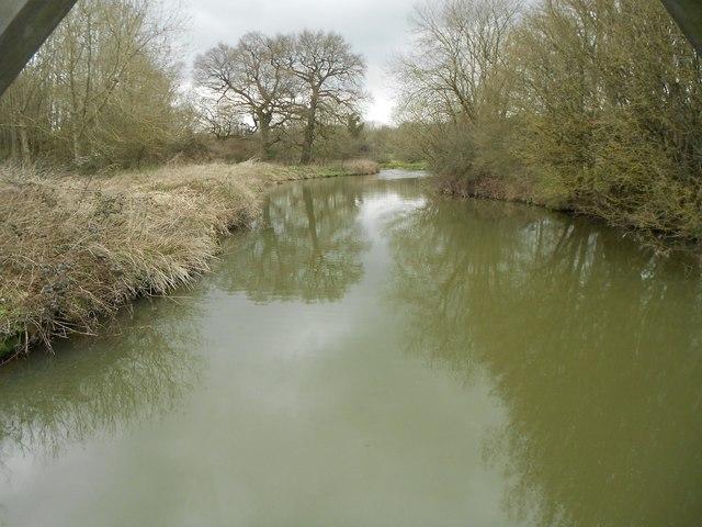 River Medway (2)