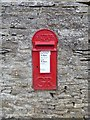 SP2308 : Letters only by Michael Dibb