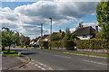TQ1959 : Craddocks Avenue by Ian Capper