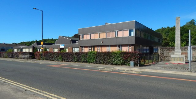 Renton Primary School