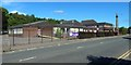 NS3878 : Renton Primary School by Lairich Rig
