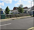 ST5770 : South Bristol Christian Centre by Jaggery
