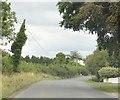 N9462 : Monktown by N Chadwick
