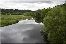 O0272 : River Boyne by N Chadwick