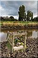 SD4241 : Pasture pump by Ian Capper