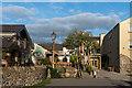 SD4240 : Cartford Inn by Ian Capper