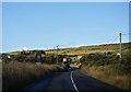 V3698 : Slea Head Drive, Celtic Museum by N Chadwick