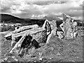 NS0424 : The Giants' Graves - Isle of Arran : Week 41