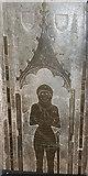 SP0202 : Dixton Brass, St John the Baptist church, Cirencester by Julian P Guffogg