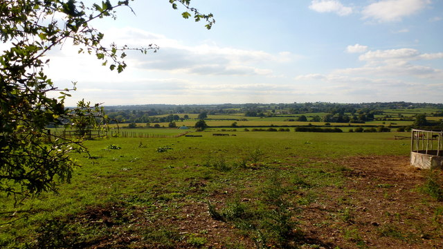 View from Minnbank