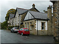 SD7642 : The Calf's Head, Worston by Stephen Craven