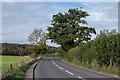 TQ3556 : Woldingham Road by Ian Capper