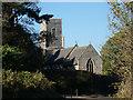 TM4198 : All Saints Church, Thurlton by Adrian Cable