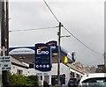 R1288 : Emo Energy by N Chadwick