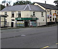 SS9386 : Londis, Blackmill by Jaggery