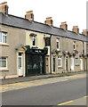 SS6594 : Beauty Room in Hafod, Swansea by Jaggery