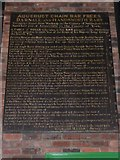 SK3588 : An intriguing visit to Kelham Island Museum (9) by Basher Eyre