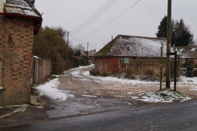 Stoborough near Wareham Dorset