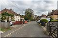 TQ2956 : Park Lane by Ian Capper