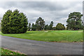 TQ2758 : Chipstead golf course by Ian Capper