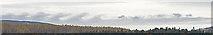 NJ0326 : Kelvin-Helmholtz Instability by Anne Burgess